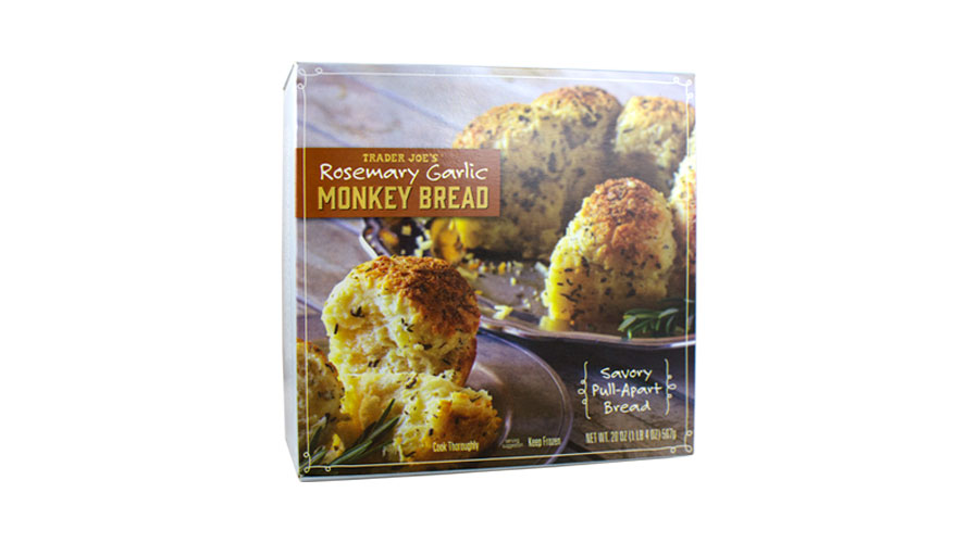 TJ-Monkey-Bread
