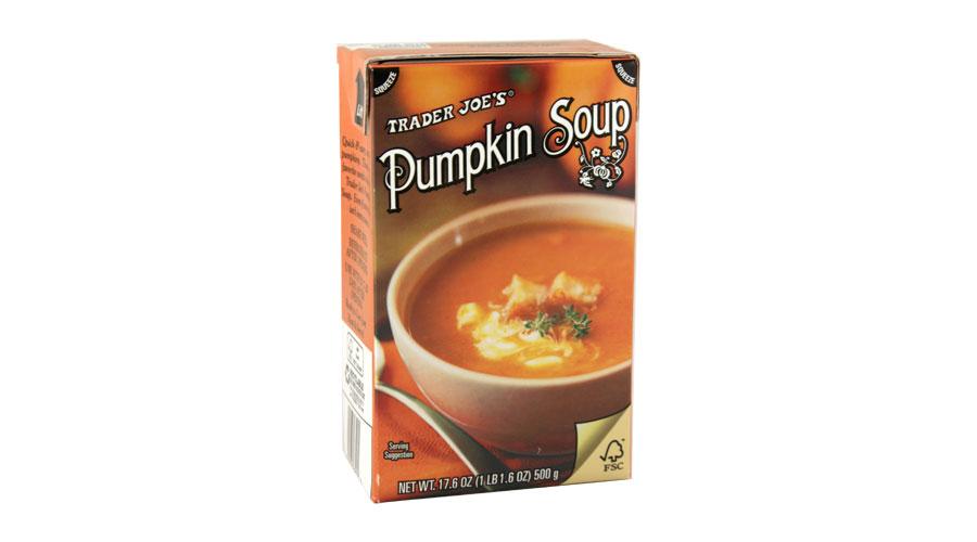TJ-Pumpkin-Soup
