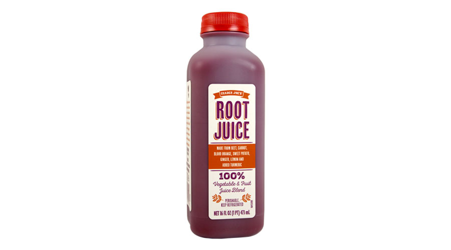 TJ-Root-Juice