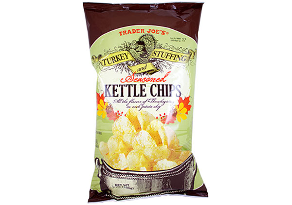 TJ-Stuffing-Kettle-Chips