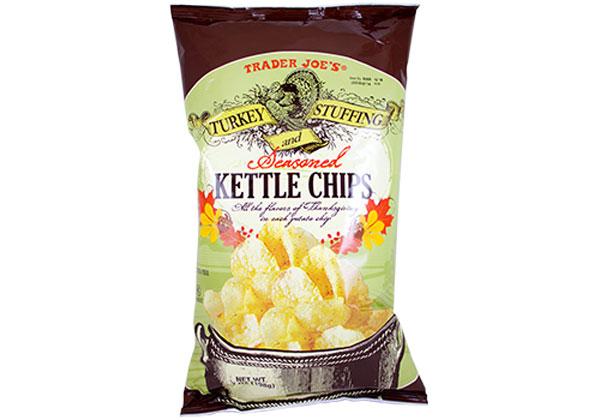 TJ-Stuffing-Kettle-Chips