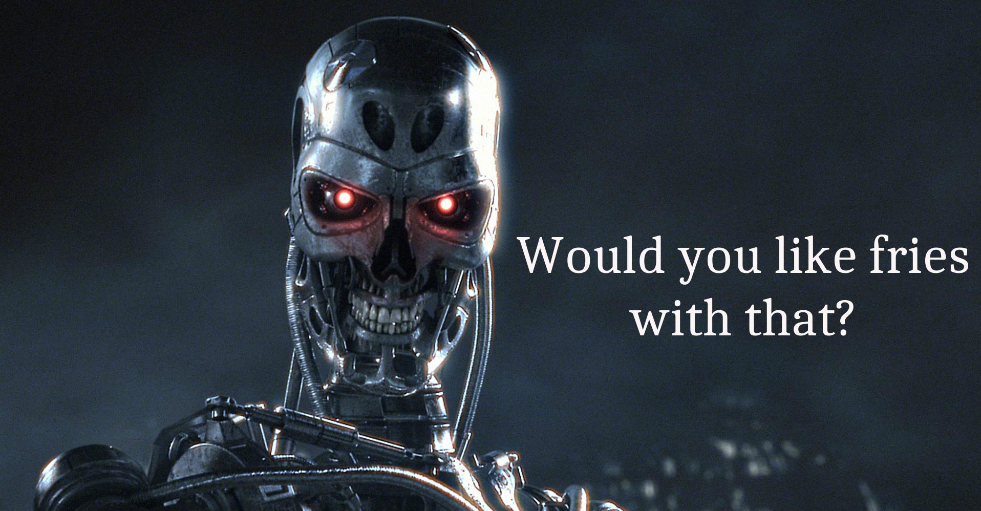 Terminator-Wallpaper-1920x1080-1