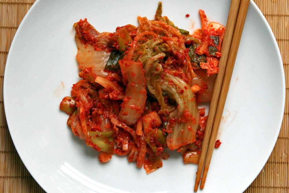 kimchi-4