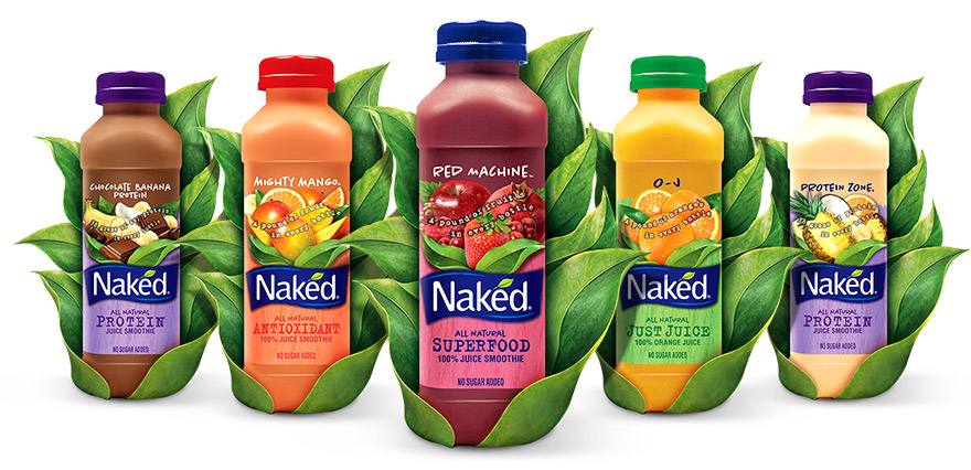 Swimsuit Naked Food Juics Photos