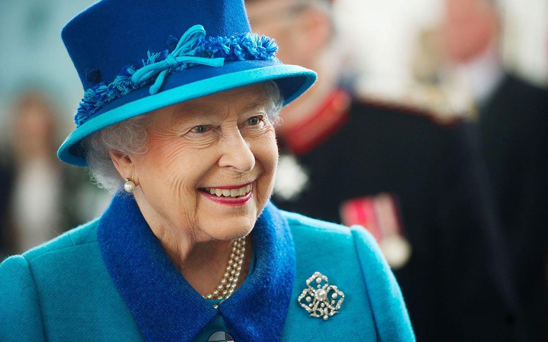 queen-elizabeth-record-reign-ftr