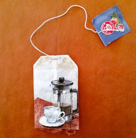 teabag10