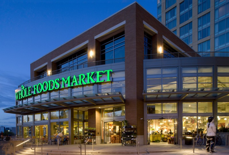 whole_foods_3