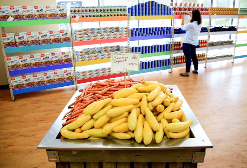 4_buy-health-food-for-the-price-of-fast-food-