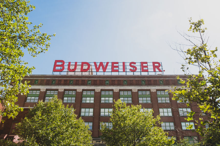 Budwesier-Factory-Stk