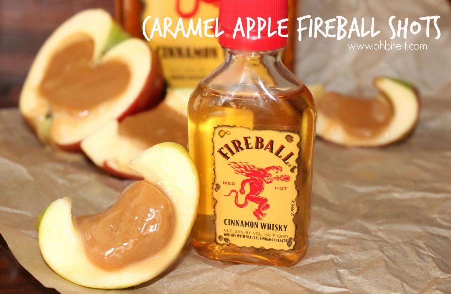 Caramel-Apple-Fireball-Shots-OBI