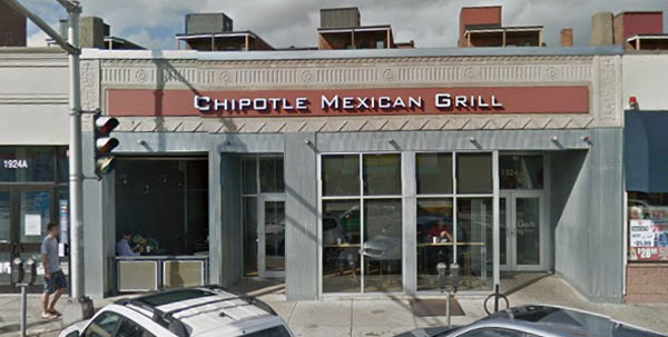 Chipotle-Boston-College