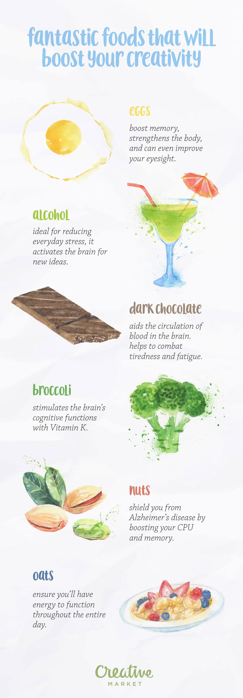 Creative-Foods-Inf