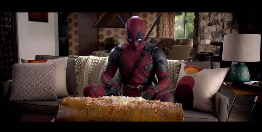 deadpool chimichanga recipe - photo #45