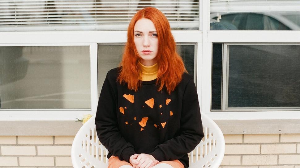 Doritos-Sweater-12092015