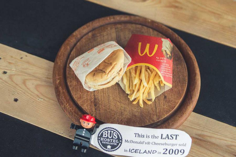 McD-Six-Year-Meal