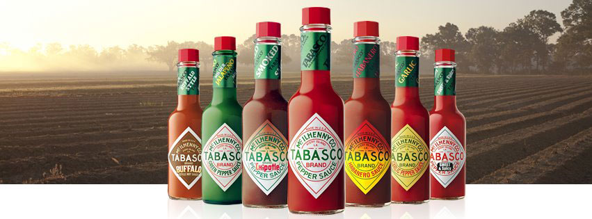 Tabasco-HIM