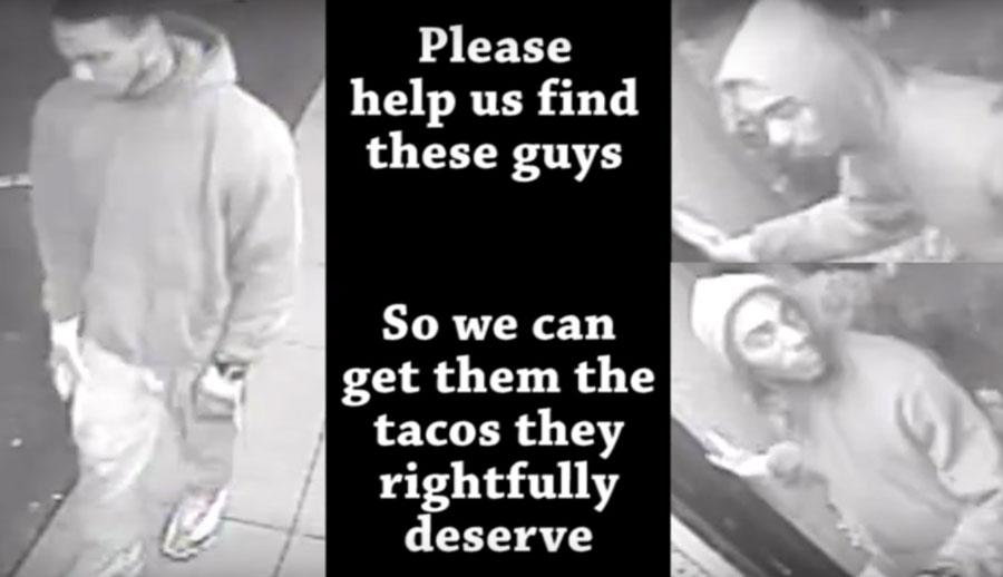 Taco-Shop-Robbery-03