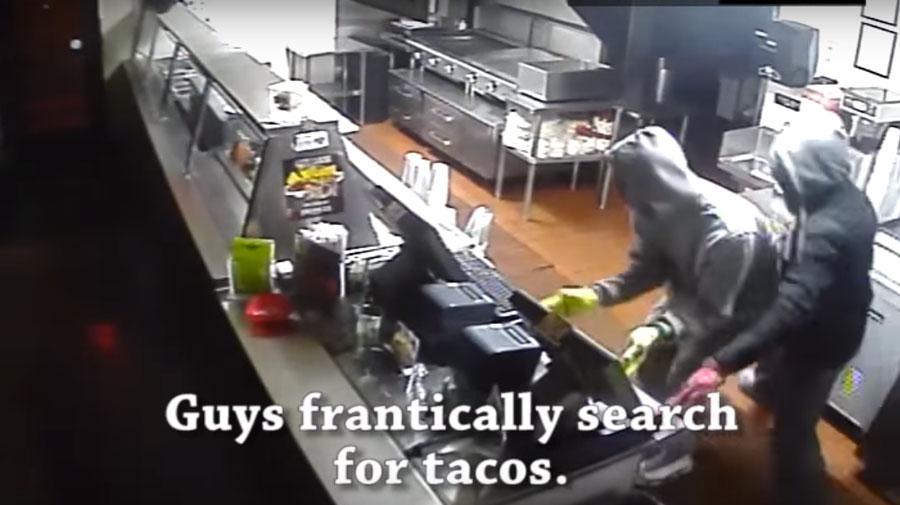 Taco-Shop-Robbery