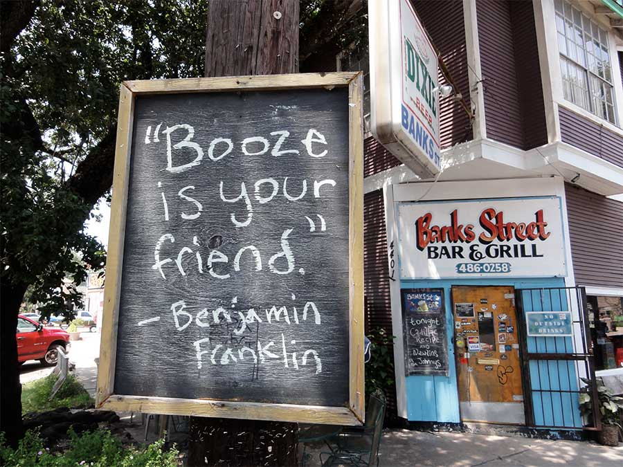booze-is-your-friend
