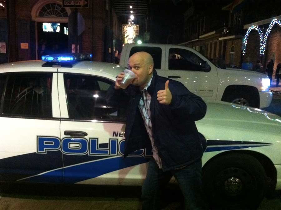 drinking-police
