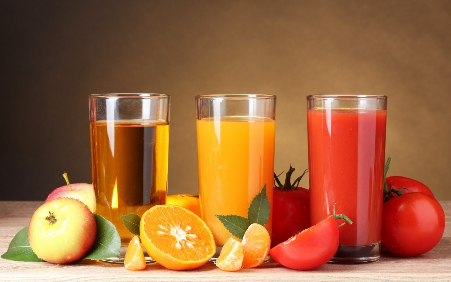 fresh-juices-1440-900-7998
