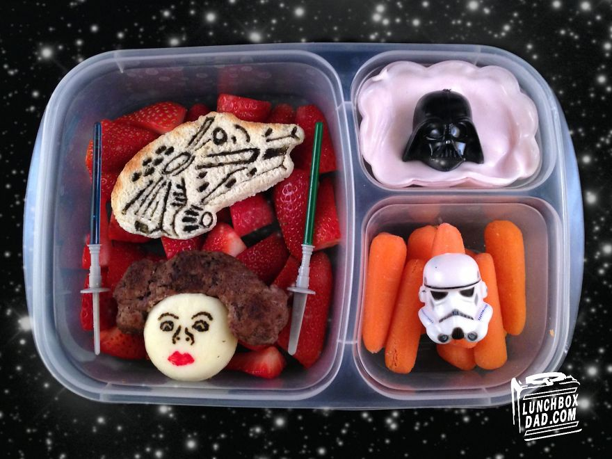 i-make-my-kids-star-wars-lunches-to-take-to-school-3__880