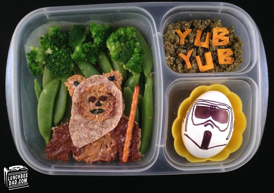 i-make-my-kids-star-wars-lunches-to-take-to-school-4__880