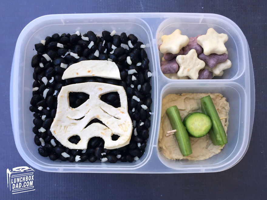 i-make-my-kids-star-wars-lunches-to-take-to-school-5__880