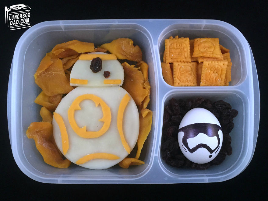 i-make-my-kids-star-wars-lunches-to-take-to-school-6__880