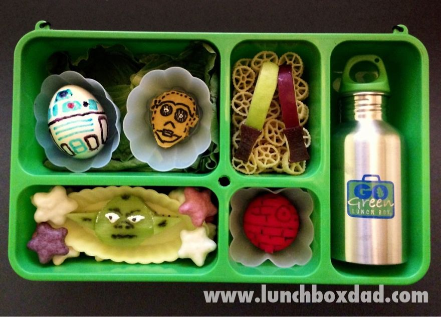 i-make-my-kids-star-wars-lunches-to-take-to-school-7__880