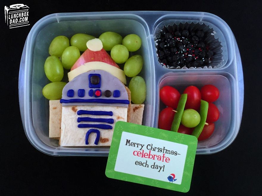 i-make-my-kids-star-wars-lunches-to-take-to-school__880