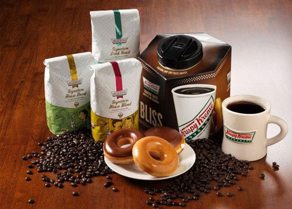kk coffee