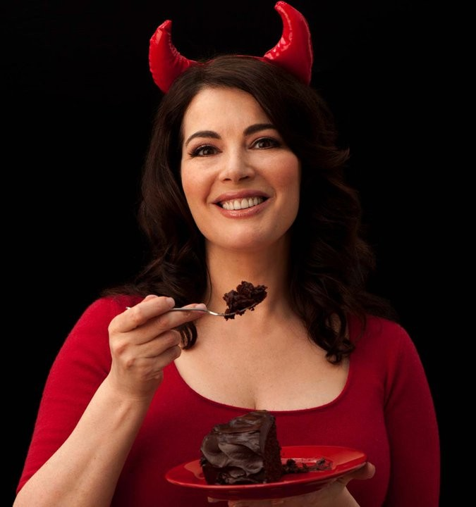 nigella-lawson-overcomes-depression-by-bingeing-chocolates