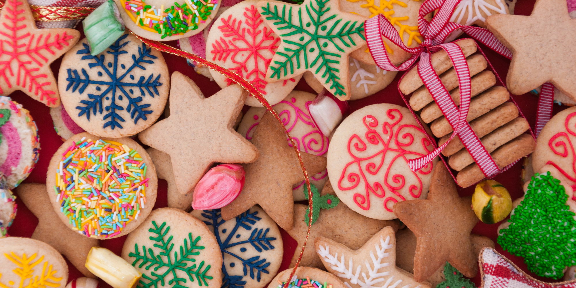 o-EASY-CHRISTMAS-COOKIES-facebook