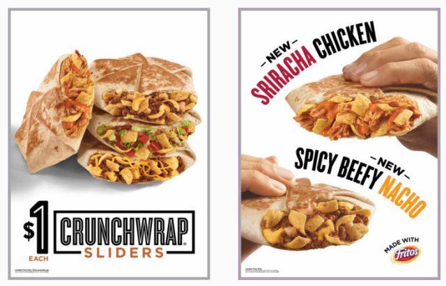 taco-bell-1-dollar-crunchwrap-sliders-2015