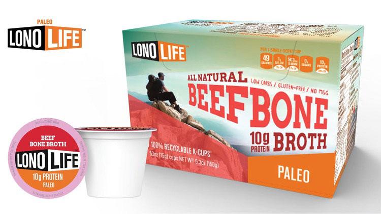 Beef-Broth-KCUP