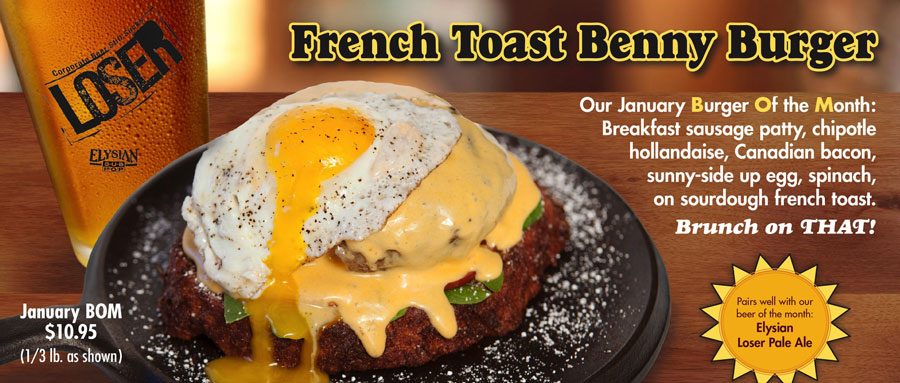 French-Toast-Benny-Slaters