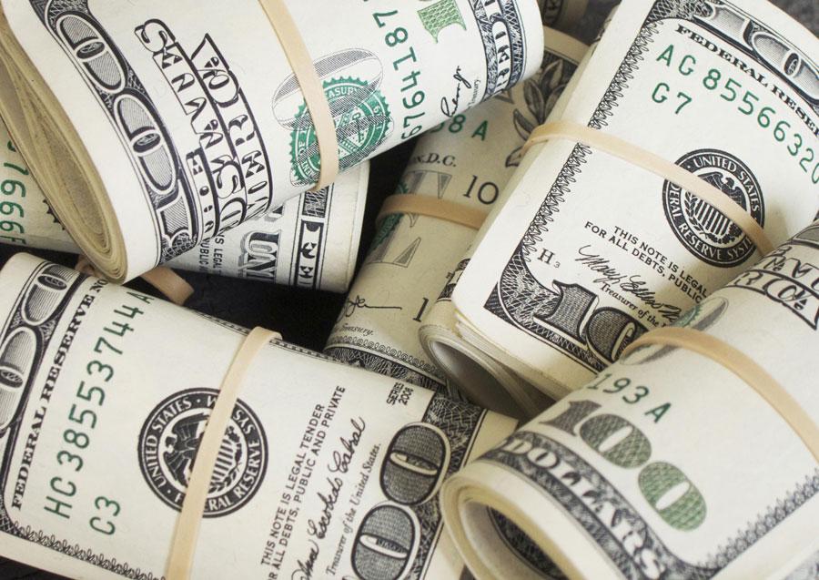 Money-Cash-Stk
