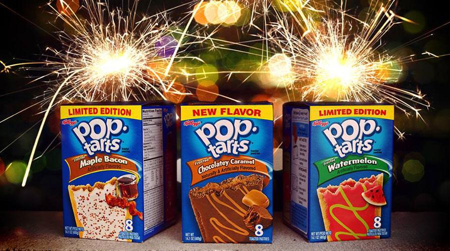 PT-2016-Flavors