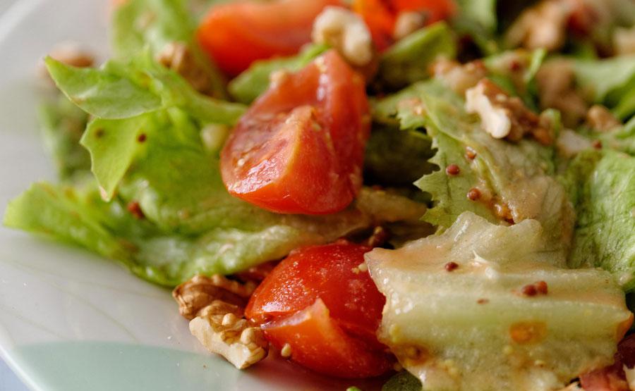 Salad-Stk