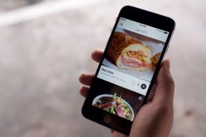 UberEATS-menu-