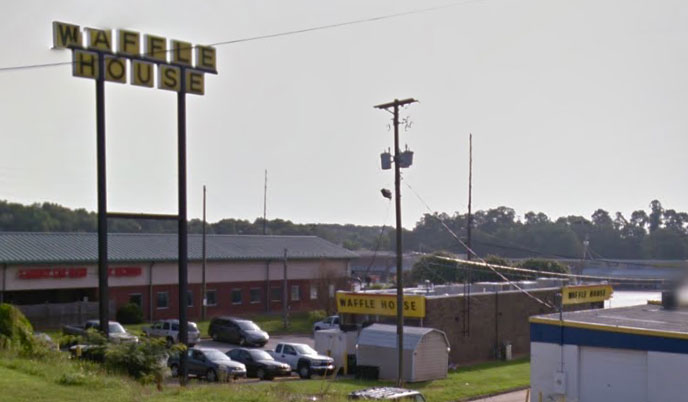 Waffle-House-Kennesaw