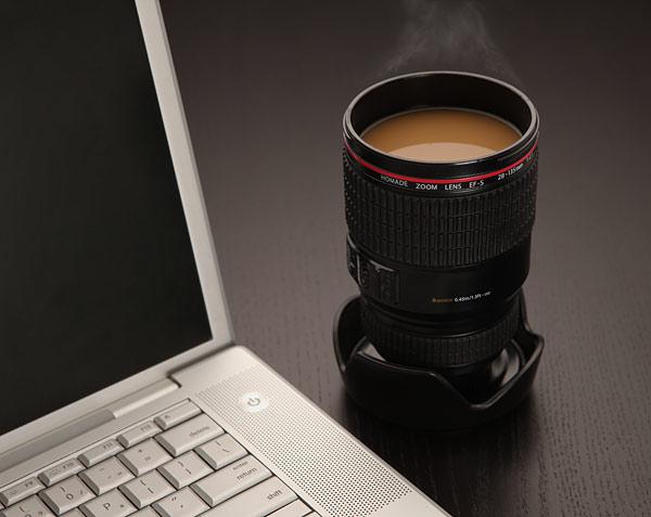 e89a_camera_lens_mug_desk