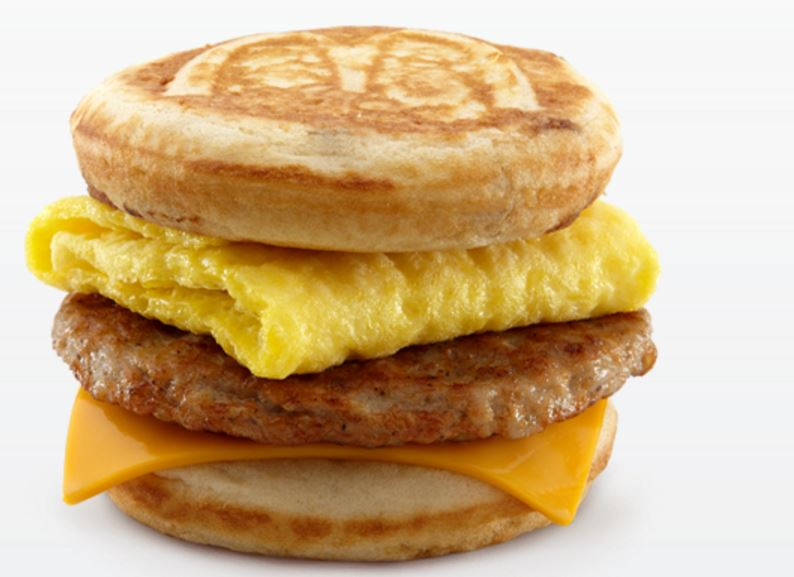 Image Gallery mcgriddle