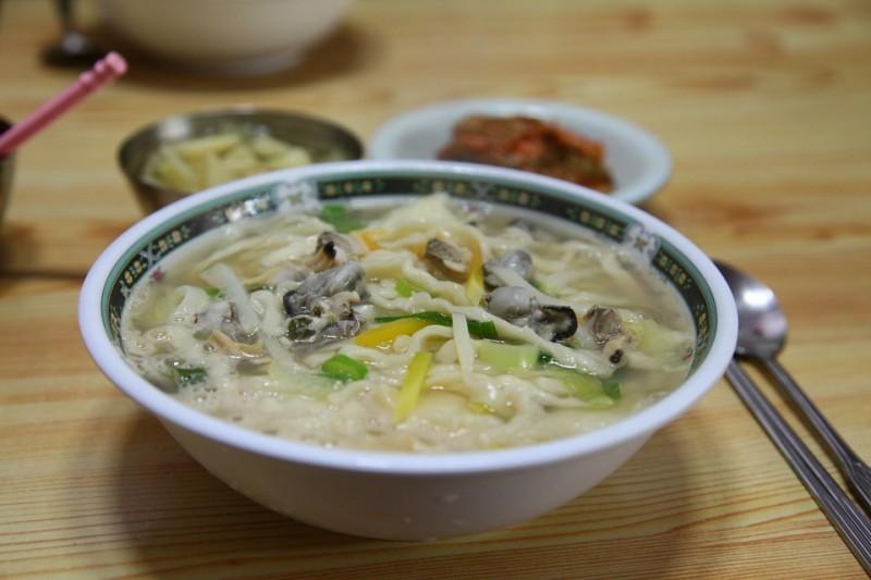 noodles-709609_960_720-e1453078092264