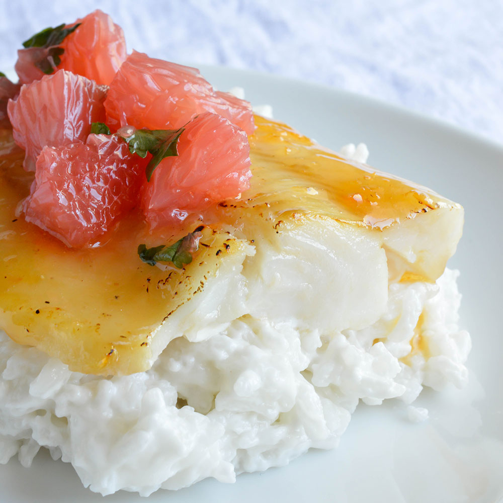 oven-baked-cod-recipe-3