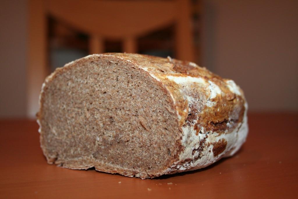 rye_bread-1024x682