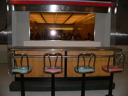 512px-Greensboro_sit-in_counter