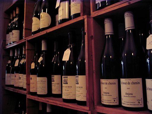512px-Wine_shop