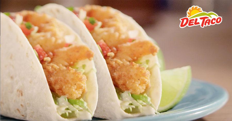 BB-Shrimp-Del-Taco
